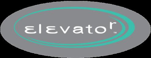Elevator Equestrian